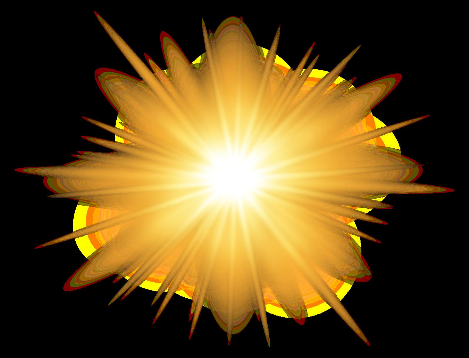 картинки сияющего солнца на прозрачном фоне его историческое существование