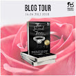 [Pengumuman Pemenang] Blogtour The Second Time: Aliza's Bad Marriage - Demimoy