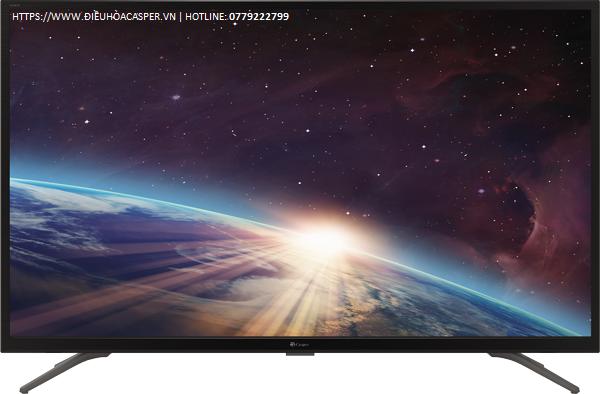 Smart Tivi Casper Full HD 43 inch VERON Series model 43FG6000
