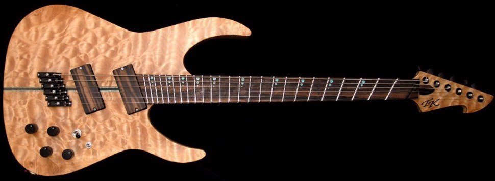 atoragon 39 s guitar nerding blog guitar and bass frets and fretboards types and specs. Black Bedroom Furniture Sets. Home Design Ideas