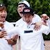 Song Ji Hyo dan Kim Jong Kook Bakal Tinggalkan Running Man!