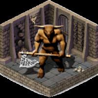 Exiled Kingdoms RPG v1.2.1124 LATEST VERSION MOD APK HACK