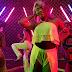 VIDEO | Queen Darleen - Muhogo