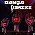 Afrikan Beatz Feat. Mestre Dangui & Chana Vice - Dança Dikixi (Afro House)