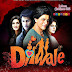 "Download ""Dilwale"" the movie - Torrent Download"