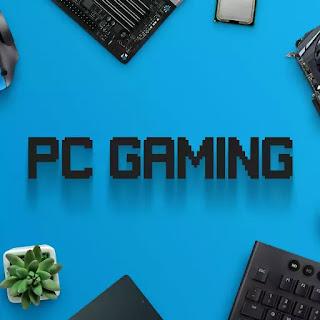 eux PC gratuits pour 2021