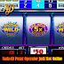 Nada4D Pusat Operator Judi Slot Online