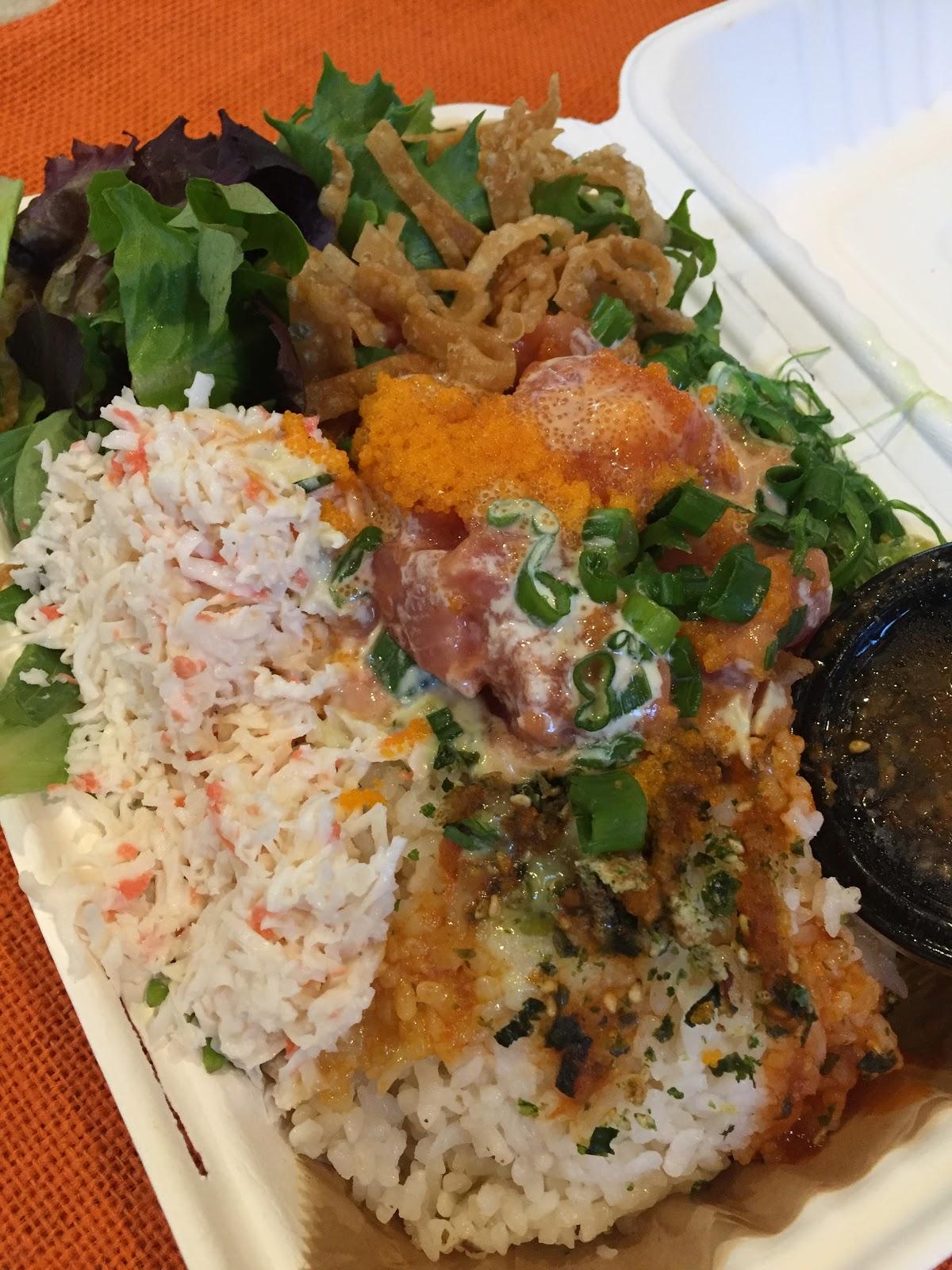 Koja Kitchen Food Truck San Jose