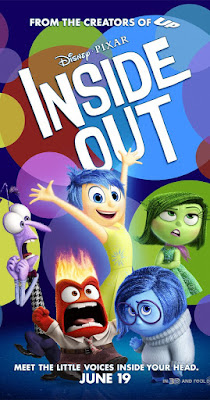 Download Film Inside Out BD 720p Sub Indo