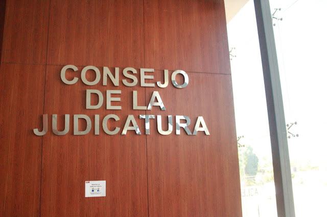 Poder Judicial comprometido con la prevención, atención, sanción y erradicación de la violencia en contra de las mujeres