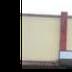 सुपौल कोर्ट परिसर से दो कैदी फरार, एक सहरसा तो दूसरा मधेपुरा का निवासी