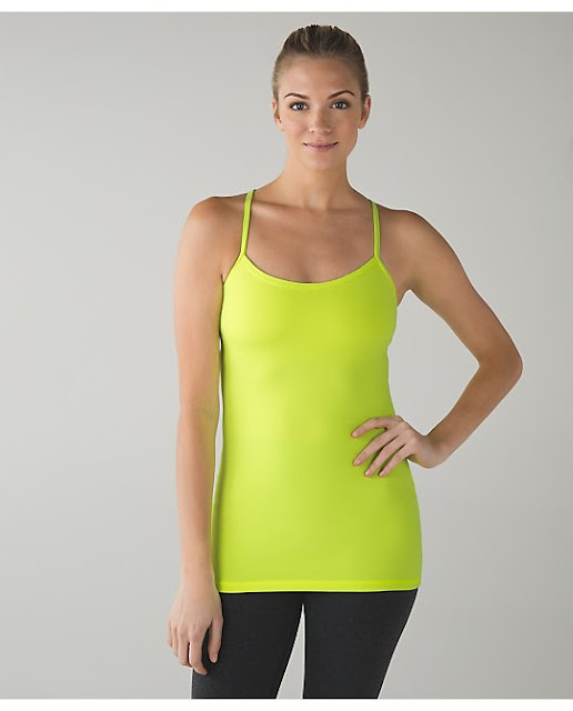 lululemon ray-power-y