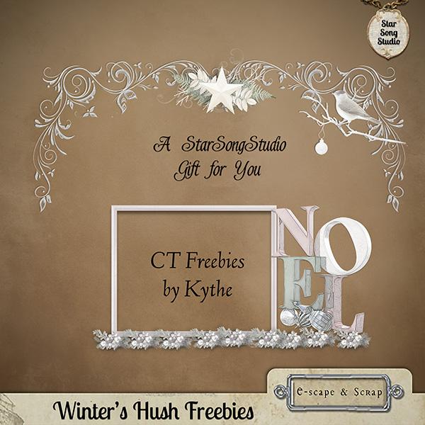 https://1.bp.blogspot.com/-EJYyLrxEv7w/X8I8cGab6FI/AAAAAAAAEcM/ZtlqFPeb5WAyNff_FT81m_ygZT6YiNt6gCLcBGAsYHQ/w640-h640/SSS_freebieblog_WintersHush.jpg