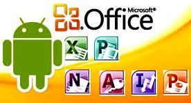 Microsoft office on android tablet needs a subscription of $100 yearly