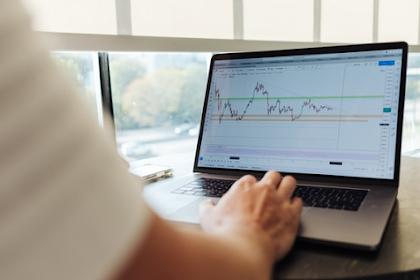 8 Best Stocks Under 5 Dollars Right Now for New Investors