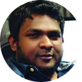 RahulRajComposer_image