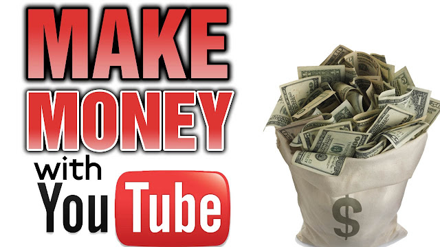 make money from youtube,how to make money from youtube,how do you make money from youtube,do you make money from youtube,can you make money from youtube,how do u make money from youtube,how can make money from youtube,ways to make money from youtube,make money from youtube video,how to make money from youtube views,how to make money from youtube fast,how to make money from youtube ads,make money from youtube views,make money from youtube channel,how to make money from youtube gaming,how to make money from youtube without adsense,make money from watching youtube videos
