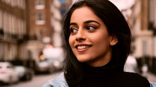 Banita Sandhu (Adithya Varma Actress) Wiki, Bio, Age, Height, Measurements, Salary, Net Worth, Filmography, Movies, Images, Pics