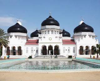 Kumpulan-Lirik-Lirik-Lagu-Daerah-berasal-dari-Aceh-yang-Populer