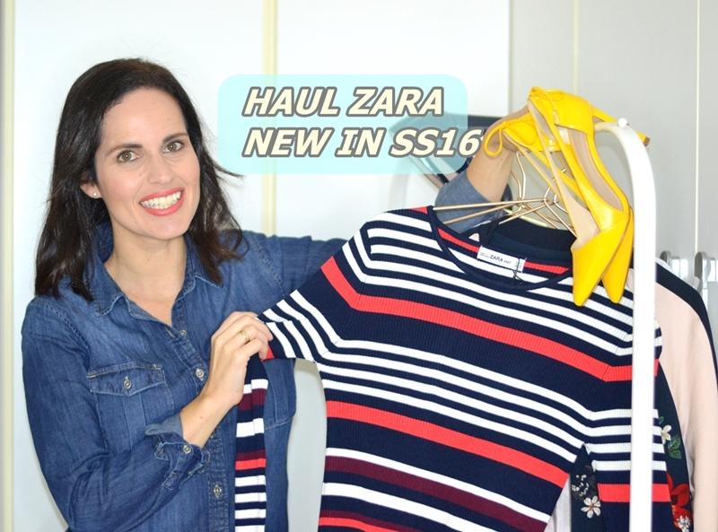 vídeo-haul-shopping-zara-newin