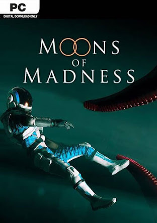 moons of madness,moons of madness gameplay,moons of madness full game,moons of madness walkthrough,moons of madness ending,moons of madness game,moons of madness gameplay part 1,moons of madness walkthrough part 1,moons of madness review,moons of madness pc,moons of madness part 1,moons of madness lovecraft,moons of madness steam,moons of madness ps4,moons of madness trailer,moons of madness playthrough,moons of madness all endings,moons of madness cosmic horror,pc,moons of madness lets play