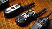 App per usare il cellulare come un Walkie Talkie (PPT)