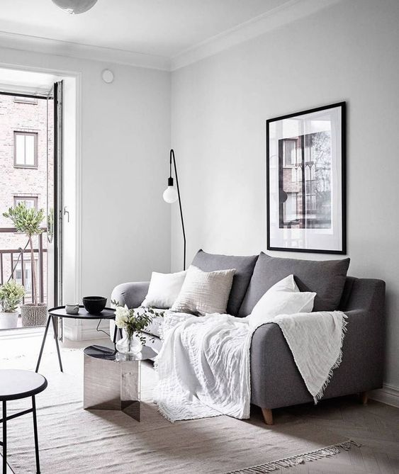 30+ Best Minimalist Design To Avoid Boredom In Your Home