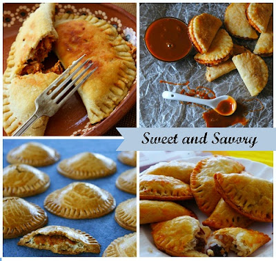 http://ifood.tv/facts/472865-national-empanada-day-is-delicioco