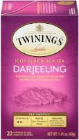 https://www.twiningsusa.com/our-products/darjeeling