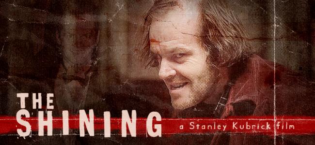 The Shining (1980), Film Horor Klasik yang Berpengaruh di Dunia