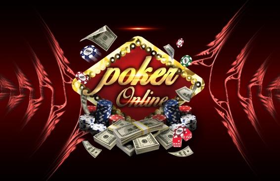Murah Terpercaya Menguntungkan Itulah Situs Poker Online Menang-qq.co