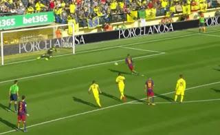 Barcelona, Neymar, soccer