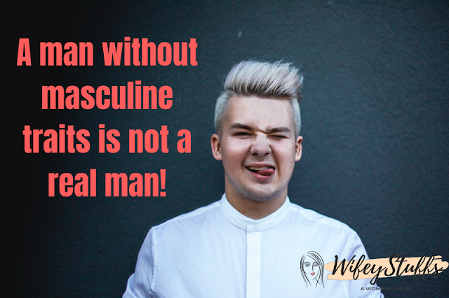 masculine,masculine traits,how to be masculine,traits,how to be more masculine,masculinity,divine masculine,how to be a masculine man,male,traits of an alpha male,traits of true divine masculine energy,masculine man,masculine mandate,feminine traits,masculine energy,alpha male traits,man,masculine or femenine,musculine,become masculine,traits of masculinity,masculine vs feminine,masculism,feminine,alpha male