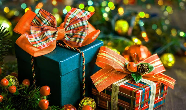 8 Great Gift Ideas For Your Boss This New Year