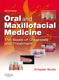 Oral and Maxillofacial Medicine 2nd Edition