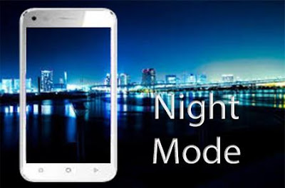 How-Taking-Photo-At-Night-Day-With-Camera-Android