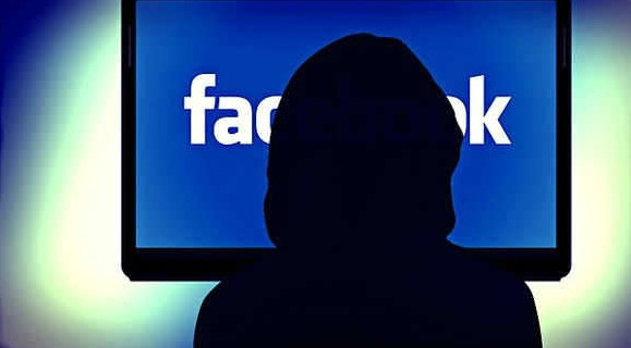 Facebook Sexual Registration Affair: Lovers Of Suicides: