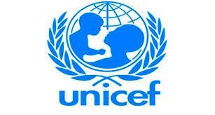 وظائف بمنظمة اليونسيف UNicef