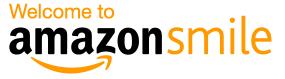 Amazon Prime Smile