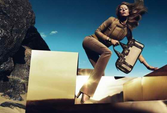9422b110b60c4 Trip To Fashion  Gucci - Tom Ford - Lanvin ad Campaign Fall 2011