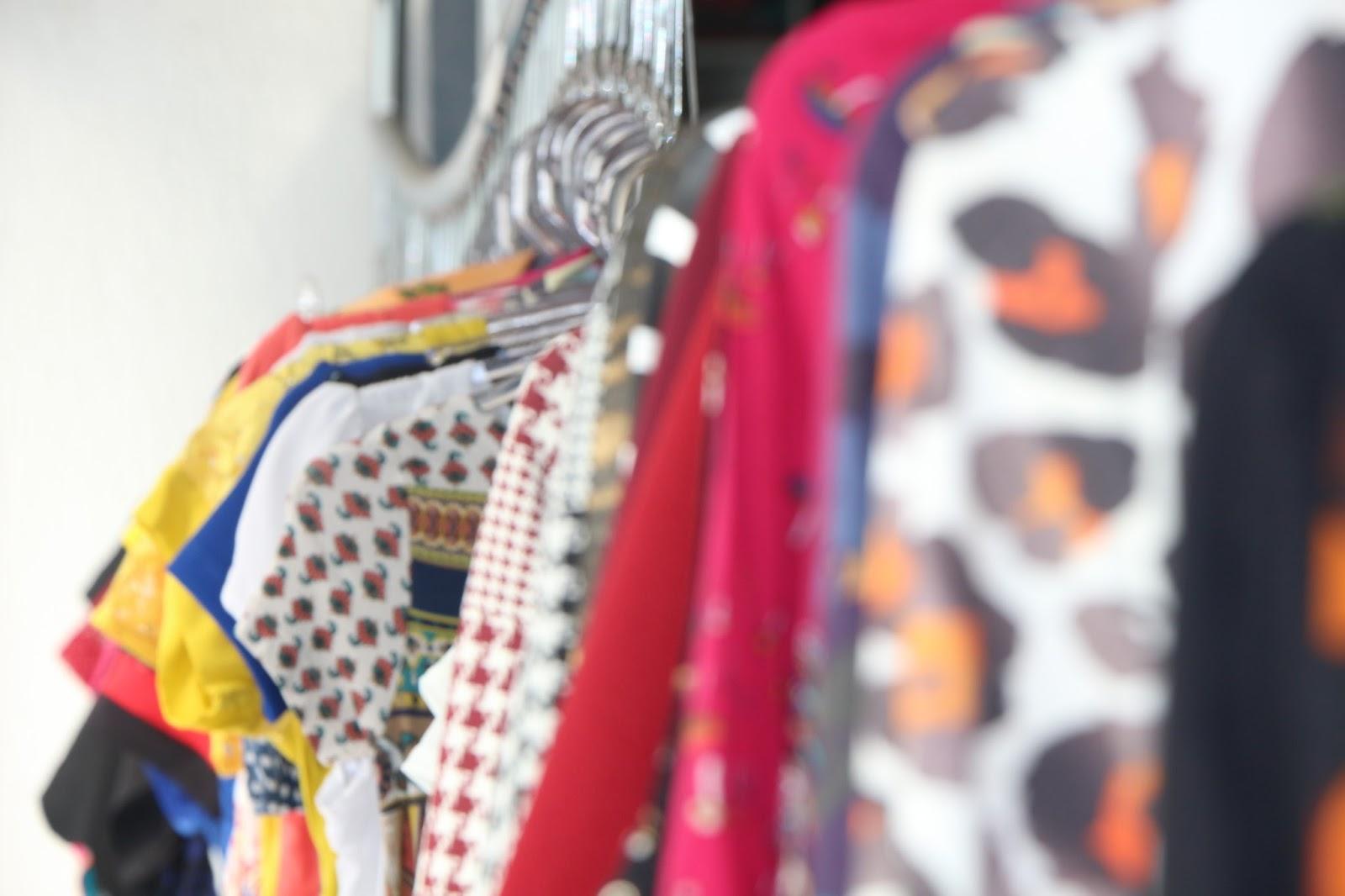 Ellas Modas coleção outono inverno blog estilo modas e manias