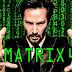 Ο Νeo και το Matrix επιστρέφουν στη μεγάλη οθόνη