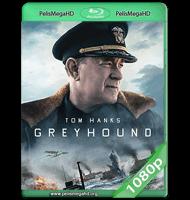 GREYHOUND: EN LA MIRA DEL ENEMIGO (2020) WEB-DL 1080P HD MKV ESPAÑOL LATINO