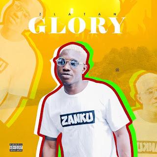 Music: Zlatan Glory