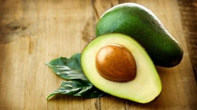Minél több zöldséget kell enni - minden táplálkozási szakember ezt javasolja