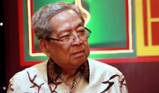 20-orang-terkaya-indonesia-2021
