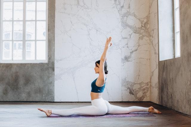 Hanumanasana-method-aur-Benefits-of-Hanumanasana-yoga.