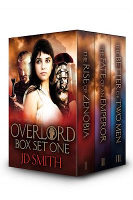 https://www.amazon.co.uk/Overlord-Box-Set-JD-Smith-ebook/dp/B0149A0I30/ref=asap_bc?ie=UTF8#reader_B0149A0I30
