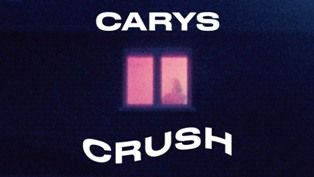 Crush Lyrics - CARYS