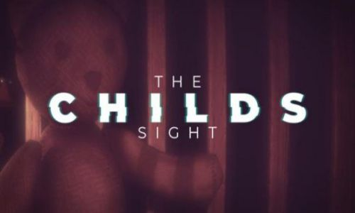 Download The Childs Sight SKIDROW Free For PC